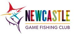 newcastle game fishing club